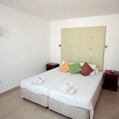 L' Eros Hotel Стандартный номер с различными типами кроватей