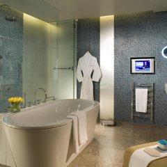 Гостиница Swissotel Красные Холмы 5* Представительский люкс с различными типами кроватей фото 8