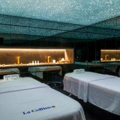 Отель Nolinski Paris Франция, Париж - 1 отзыв об отеле, цены и фото номеров - забронировать отель Nolinski Paris онлайн процедурный кабинет