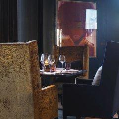 Отель The Thief ресторан фото 6