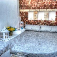 Astarte suites santorini island greece zenhotels for Astarte suites prices