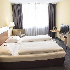 GHOTEL hotel & living München-Nymphenburg популярное изображение