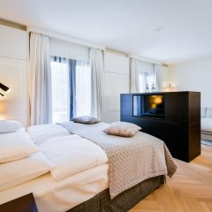 Отель Castello del Sole Beach Resort & SPA