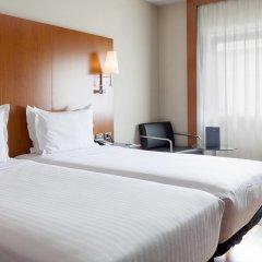 AC Hotel Aravaca by Marriott 4* Стандартный номер с различными типами кроватей