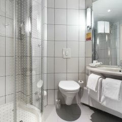 Гостиница Ибис Санкт-Петербург Центр ванная фото 3