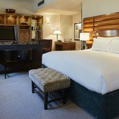 Отель Sofitel St James 5* Полулюкс фото 12