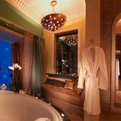 Отель Atlantis The Palm фото 5