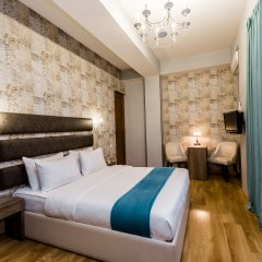 Hotel Diamond Dat Exx Company 3* Номер Эконом двуспальная кровать
