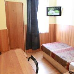 Hotel Aristote 2* Стандартный номер с различными типами кроватей фото 6