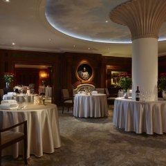 Отель Adlon Kempinski ресторан фото 3
