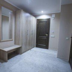 Renion Park Hotel Номер Делюкс с 2 отдельными кроватями