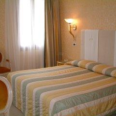 Hotel Principe 4* Стандартный номер с различными типами кроватей