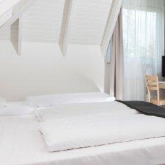Отель City Inn Leipzig 3* Стандартный номер