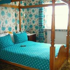 The Prince Regent Hotel 3* Стандартный номер с двуспальной кроватью