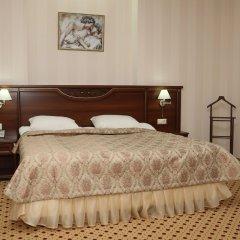 Отель Маркштадт Люкс повышенной комфортности
