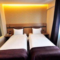 Hotel Osaka Airport 3* Номер Делюкс с различными типами кроватей