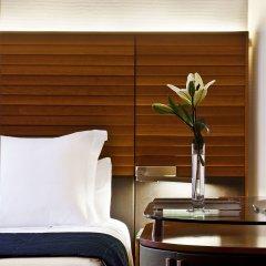 Astoria Hotel 3* Стандартный номер с различными типами кроватей