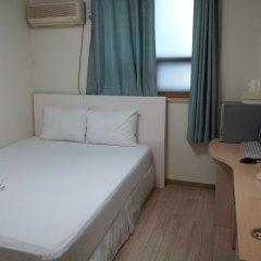 Saerim Hotel 2* Стандартный номер с различными типами кроватей