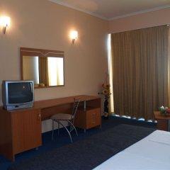 Hotel Alba - Все включено удобства в номере