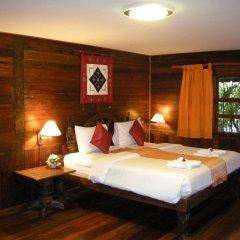Отель Kata Country House комната для гостей фото 11