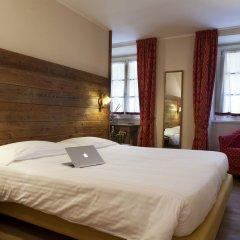 QC Terme Hotel Bagni Vecchi, Bormio, Italy | ZenHotels