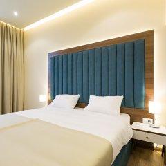 Marquise Hotel 4* Номер категории Эконом с различными типами кроватей