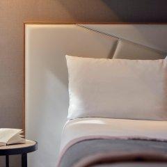 Отель Mercure Paris Opéra Garnier удобства в номере