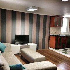 Moonshine Hotel & Suites 3* Вилла с различными типами кроватей