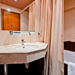 Dit Orpheus Boutique Hotel ванная фото 2