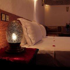 Отель Le Pavillon Oriental 4* Люкс с различными типами кроватей фото 2