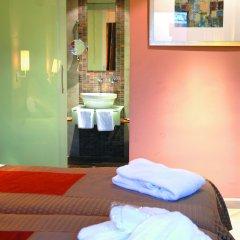 Maritim Antonine Hotel & Spa Malta 4* Стандартный номер с различными типами кроватей фото 2