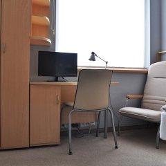 Weiser hotel 3* Стандартный номер с разными типами кроватей фото 2