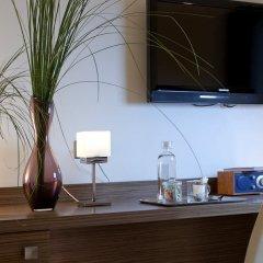 Aqua Hotel комната для гостей фото 8