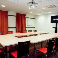 Гостиница IBIS Самара конференц-зал фото 3