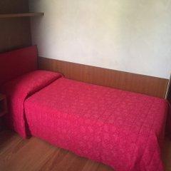 Отель Residence Star 4* Апартаменты с различными типами кроватей