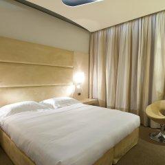 Best Western Plus Hotel Expo 4* Стандартный номер с различными типами кроватей