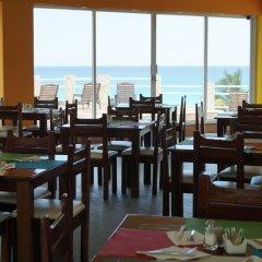 Отель Solymar Cancun Beach Resort ресторан фото 2