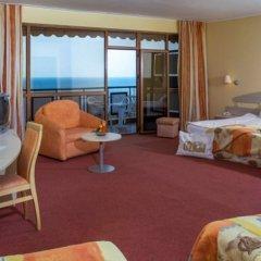 Berlin Green Park Hotel- All Inclusive 3* Апартаменты с различными типами кроватей