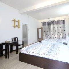 Отель Nha Trang Inn 2* Стандартный номер с различными типами кроватей