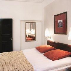 Grand Hotel 3* Стандартный номер с различными типами кроватей
