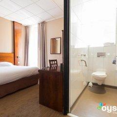 Hotel Kyriad Nice Gare комната для гостей фото 8