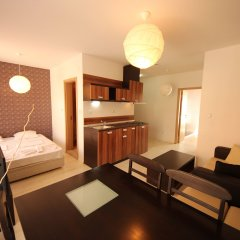 Апартаменты Menada Rainbow Apartments Апартаменты