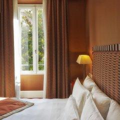 Grand Hotel Via Veneto фото 6