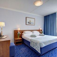 Гостиница Измайлово Альфа комната для гостей фото 13