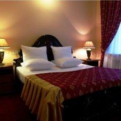 Гостиница Престиж 3* Номер Делюкс разные типы кроватей