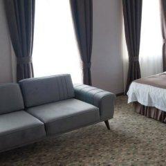 Гостиница Старый Метехи 3* Люкс с различными типами кроватей