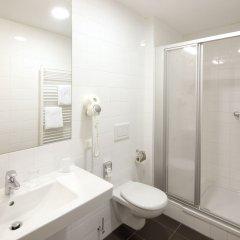 Austria Trend Hotel beim Theresianum ванная фото 5