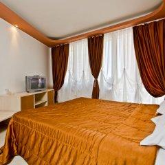 Dit Orpheus Boutique Hotel удобства в номере