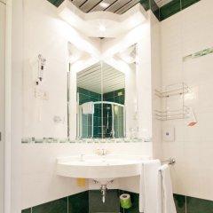 Qualys Hotel Nasco комната для гостей фото 16