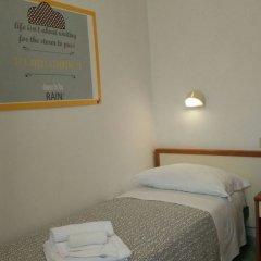Hotel Villa Caterina комната для гостей фото 2